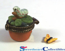 Midwest Mini Caterpillar Phb Hinge Box