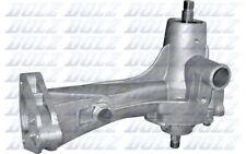 DOLZ Bomba de agua SEAT 600 FIAT S106E