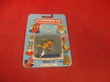 "Nintendo Collector Pins Series ""A"" Super Mario Bros. Hammer Brother NES Era NEW!"