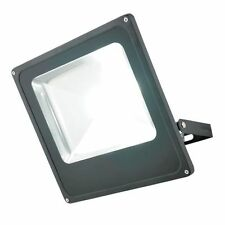Modern 1 Light LED Outdoor Spotlights