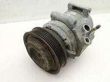 Kompressor Klimakompressor für Chevrolet Captiva 06-11 94U 96629605