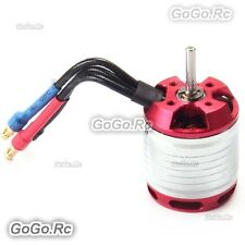 Gartt HF450L-1800KV Brushless Motor 4S~6S for 450L 480 RC Helicopter - MT-042