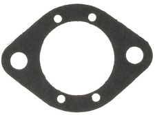 Carburetor Mounting Gasket fits 1965-1977 Ford F-100,F-250,F-350 P-350 E-100 Eco