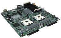 Carte Mère Dell 0MD935 2x S.604 Do PowerEdge 1855