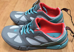 Body Glove Swoop Beach Runner Women's Size 7 Drainage System Water Shoes