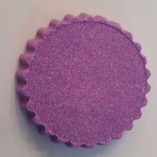 50g Purple D&C Dye, batch certified, 100% water Soluble Fda Approved
