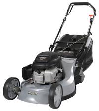 """Masport 22"""" Rrsp22h Self-propelled Rear-roller Alloy Deck Lawnmower 00000"""