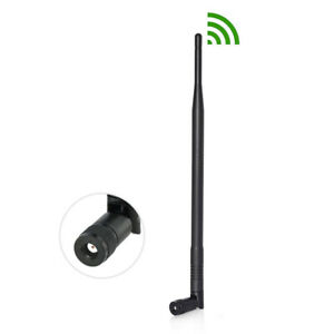 For Spypoint Link-Micro-LTE AT&T Cellular Low Glow IR Trail Camera 4G Antenna