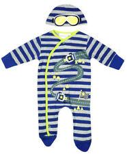 Pyjamas pour garçon de 0 à 24 mois Taille 0 - 3 mois