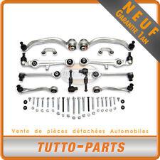 Kit Bras de Suspension Av Audi A4 Seat Exeo 3R2 3R5 8E0407151RS3 8E0407151R