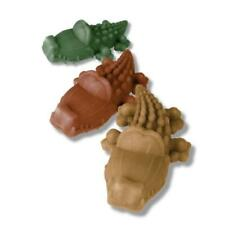 WHIMZEES ALLIGATOR NATURAL DENTAL DOG CHEW PET TREAT BREATHE TEETH
