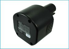 NEW Battery for Paslode BD-72 BD-90 BID-900 B-9620F2 Ni-MH UK Stock