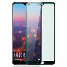 Huawei P20 PRO Display Schutzglas Schutz Folie Glasfolie Panzerfolie Cover S