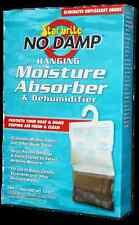 Starbrite No Damp Hanging Moisture Absorber & Dehumidifier Boats, RVs 85470