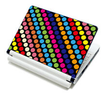 """16.5"""" 17"""" 17.3"""" Laptop Computer Skin Sticker Protective Decal Cover K2800"""