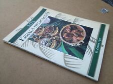 101 Kerala Delicacies by G.P. Vijay (Paperback)