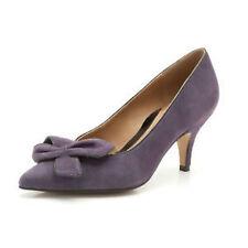 Clarks Women's Slim Heels