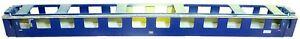 1te Class 12022 Ham Blue Dzug Wagenkorpus Blue TT 1:120 Spare Å
