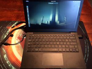 Purism's Laptop: Librem 13 V4 with Librem Key