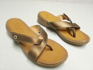 genio Humorístico tienda  Skechers Women's Leather Upper Skechers Passenger Sandals for sale | eBay