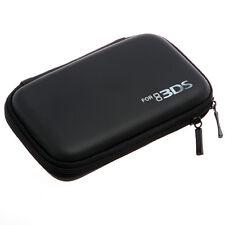Etui Housse Coque de Protection pour Console Nintendo DS DS lite / Rigide