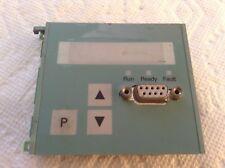 Siemens CP8040-A7005-C1-A Board