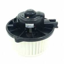 A//C Blower Motor fits Land Rover Discovery Lexus ES300 ES330 Toyota BM-1716