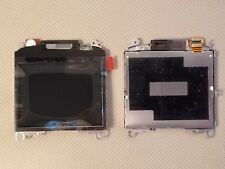 Blackberry OEM LCD Screen for CURVE 8520 8530 9300 9330 (P/N: 005/004 001/004 +)