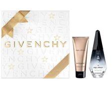 Perfumes de mujer Givenchy body