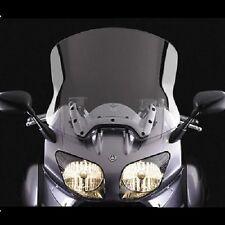 National Cycle VStream Windscreen Yamaha FJR 1300