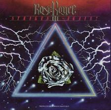 Rose Royce - Strikes Again (Expanded Edition) (Super Jewel Case) (NEW CD)
