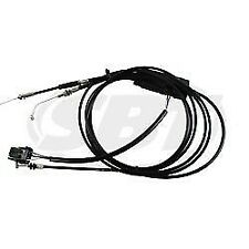 SeaDoo Throttle Cable GTX 277000892 2000 2001 2002 SBT Brand Aftermarket NEW