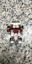 Transformers G1 Ratchet Vintage Lot