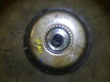 08 09 10 11 12 Honda Accord Coupe 2.4L AUTOMATIC TORQUE CONVERTER OEM