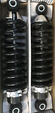 Universal Coil Over Shocks
