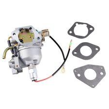 Carburetor Carb For Cub Cadet GT1554 SLT1554 LT1050 GT1554 Lawn Tractor Mowers