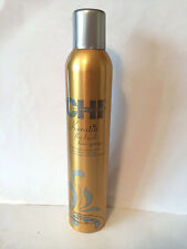 CHI KERATIN FLEX FLEXIBLE FINISH HAIRSPRAY  - 10oz NEW!