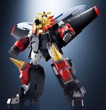 Modellino Robot GAOGAIGAR Gao Gai Gar BANDAI Soul Of Chogokin GX-68 SOC MODEL