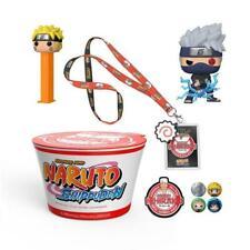 Funko Naruto Shippuden Ramen Bowl Mystery Box