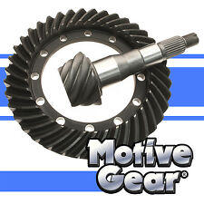 "Motive Gear - Toyota 9.5"" 4.88 Ratio, 27 Spl, Landcruiser: Ring and Pinion T488L"