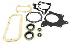 Dana 20 Compatible Transfer Case Gasket And Seal Kit 72-79 Jeep Cj X 18603.02