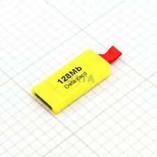 New Data card 128Mb for Garmin GPSMAP 176C 196 276C 278 478 496 eMap SP III 128