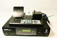 Antex Electronic XM Satellite Radio for the home