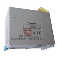 PANASONIC FP2-PSA3 AFP2633 POWER SUPPLY UNIT PLC NEW