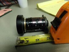 """2"""" Zoom Lens with Bracket 3"""" Tall Lp33678459 *Free Shipping*"""