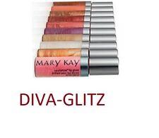 New Mary Kay® Nourishine Lip Gloss **SELECT YOUR SHADE** Full Size