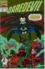 Daredevil # 314 (USA, 1993)
