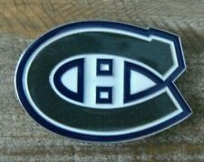 MONTREAL CANADIENS NHL BUCKLE  ''BRAND NEW''