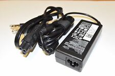 NEW Genuine DELL Inspiron 17 5000 Series (5749) 65W 19.5V AC Power Adapter