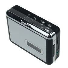 Portable Tape to Mp3 Micro SD TF Card Cassette To MP3 Converter Player Micro Mp3